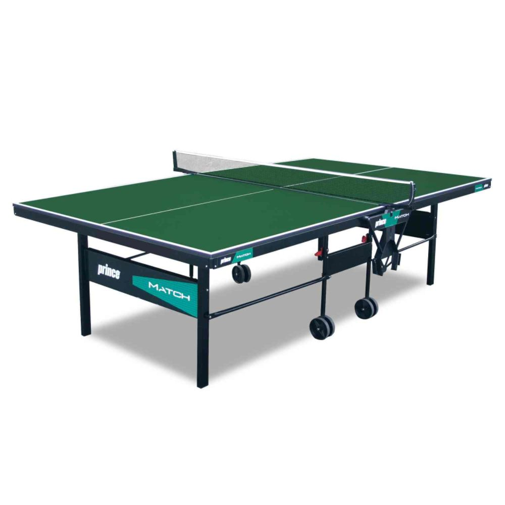 Match Table Tennis Table