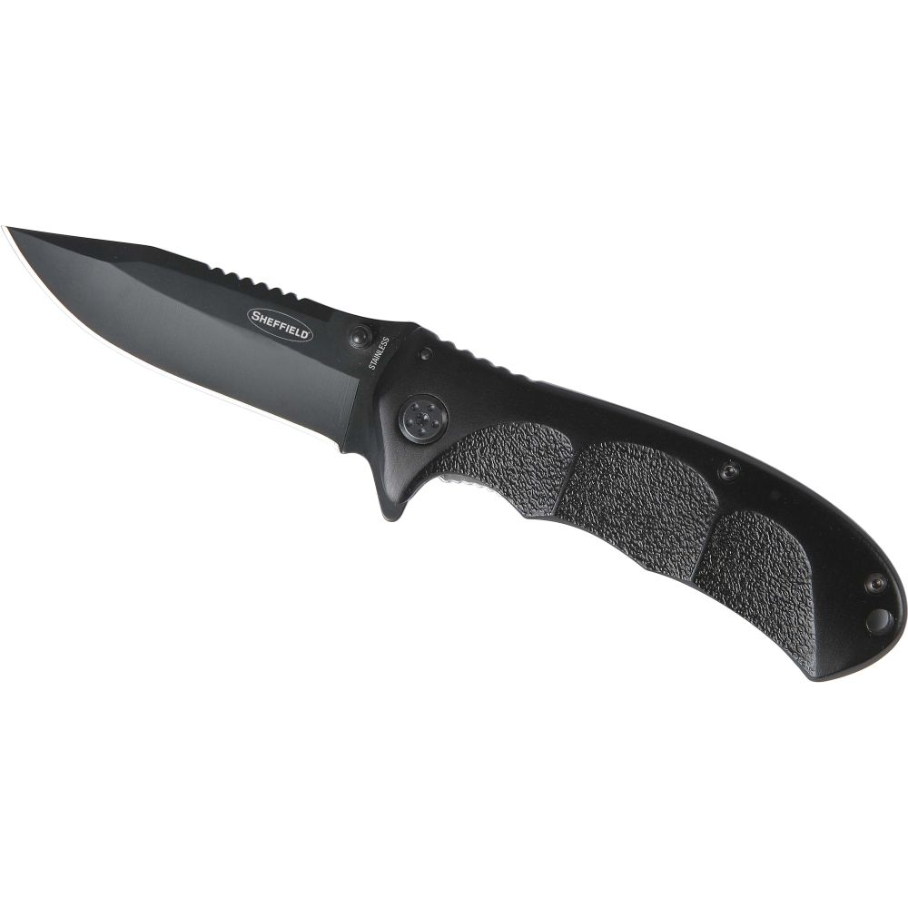 Tactical Sporting Knife