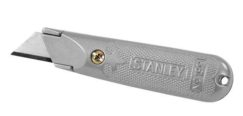Fixed Blade Utility Knife Classic 199