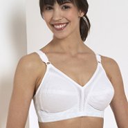 Playtex Soft Bra - 18 Hour® 2027 - Extended Sizes Available at Sears.com