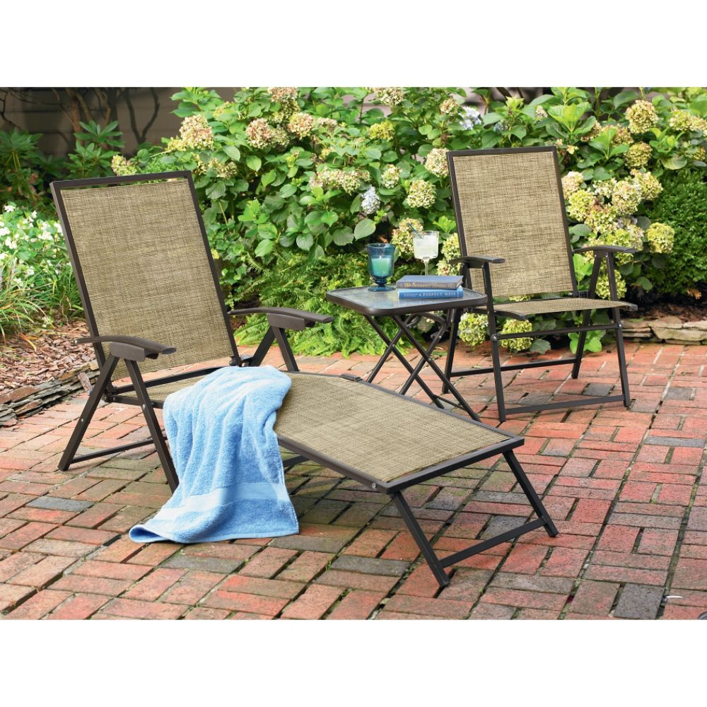 Patio Furniture Clearance Tar Walmart Kmart Home Depot