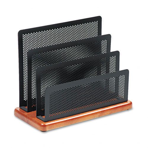 Rolodex Distinctions Mini Sorter $ 13.51