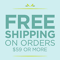 Get&#x20&#x3b;FREE&#x20&#x3b;shipping&#x20&#x3b;on&#x20&#x3b;holiday&#x20&#x3b;orders