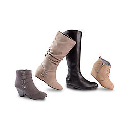 Up&#x20&#x3b;to&#x20&#x3b;50&#x25&#x3b;&#x20&#x3b;off&#x20&#x3b;boots