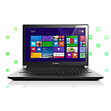 Lenovo&#x20&#x3b;Laptops