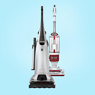 Save&#x20&#x3b;on&#x20&#x3b;all&#x20&#x3b;Shark&#x20&#x3b;&amp&#x3b;&#x20&#x3b;Kenmore&#x20&#x3b;vacuums