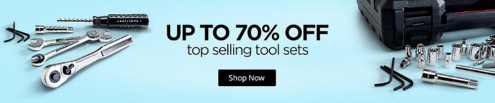 Up&#x20&#x3b;to&#x20&#x3b;70&#x25&#x3b;&#x20&#x3b;off&#x20&#x3b;top&#x20&#x3b;selling&#x20&#x3b;tool&#x20&#x3b;sets