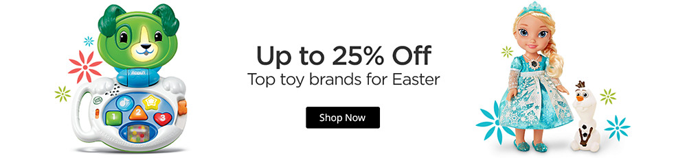 Up&#x20&#x3b;to&#x20&#x3b;25&#x25&#x3b;&#x20&#x3b;off&#x20&#x3b;toys