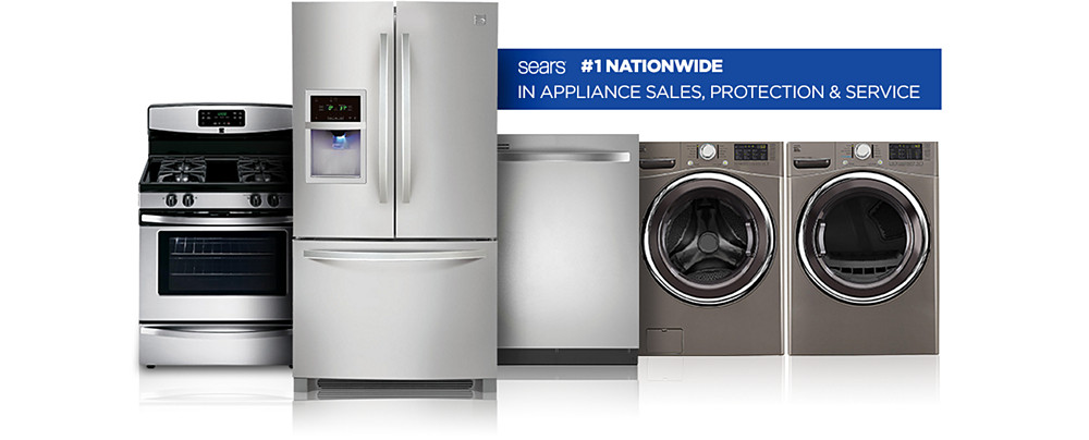 Shop&#x20&#x3b;All&#x20&#x3b;Appliances