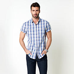 Men&#x27&#x3b;s&#x20&#x3b;Clothing