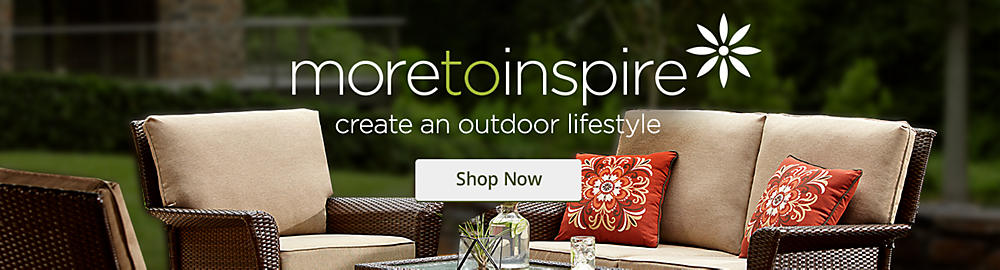 Create&#x20&#x3b;an&#x20&#x3b;outdoor&#x20&#x3b;lifestyle,&#x20&#x3b;shop&#x20&#x3b;now