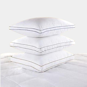 Sale 40-50% off pillows