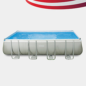 Up to 30% off swimming pools & outdoor play