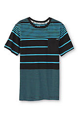 Boys' Shirts, Polos, T-Shirts, Button-Downs