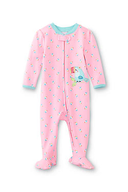 Baby & Toddler Clothing Kmart
