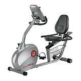 Schwinn Exercise Cycles