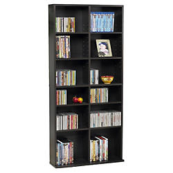 Office Bookcases & Shelving