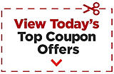 Today&#x27&#x3b;s&#x20&#x3b;Top&#x20&#x3b;Coupon&#x20&#x3b;Offers