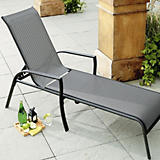 Patio Furniture Stay fortable Outdoors with Furniture