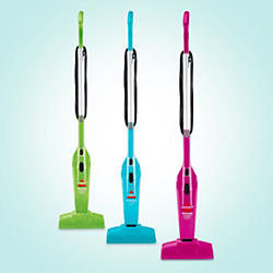 Sale&#x20&#x3b;&#x24&#x3b;19.99&#x20&#x3b;Bissell&#x20&#x3b;Featherweight&#x20&#x3b;stick&#x20&#x3b;vacuums