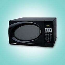 On&#x20&#x3b;sale&#x20&#x3b;microwaves&#x20&#x3b;for&#x20&#x3b;quick&#x20&#x3b;college&#x20&#x3b;meals