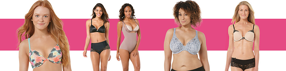 Buy&#x20&#x3b;one&#x20&#x3b;get&#x20&#x3b;one&#x20&#x3b;50&#x25&#x3b;&#x20&#x3b;off&#x20&#x3b;bras,&#x20&#x3b;panties,&#x20&#x3b;shapewear,&#x20&#x3b;and&#x20&#x3b;sleepwear