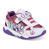 Toddler Girls Shoes