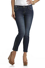 Women's, Plus Size & Juniors Jeans