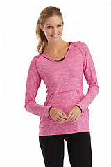Women&#x27&#x3b;s&#x20&#x3b;Activewear