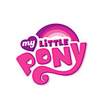 My&#x20&#x3b;Little&#x20&#x3b;Pony