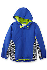 Boys' Jackets, Coats & Outerwear