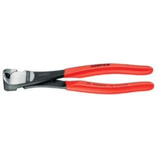 Knipex  End Cutters