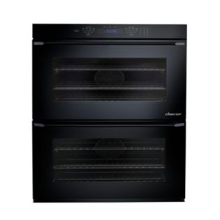 Dacor  Renaissance 30'' Double Wall Oven