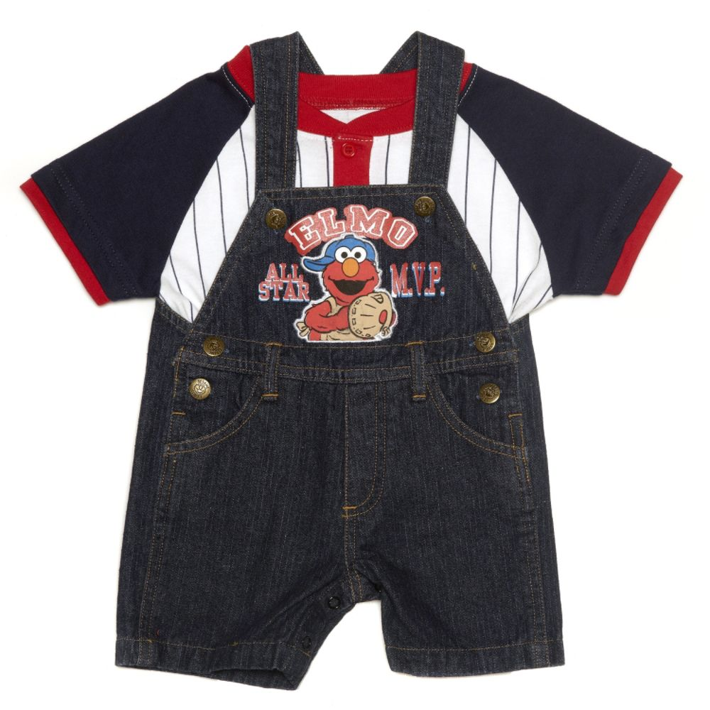outdoors clothes expert Clearance Babytoddler Clothing