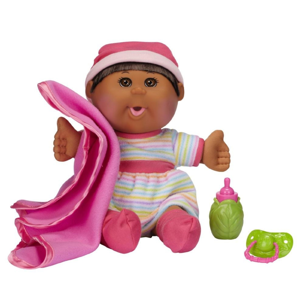 Cabbage Patch kids CABBAGE PATCH BABIES AA