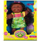 Cabbage Patch kids CABBAGE PATCH KIDS