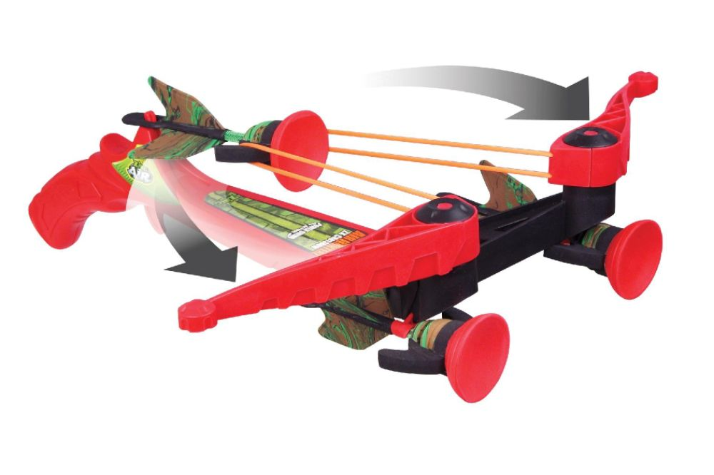 Zing Air Hunters ZX Crossbow