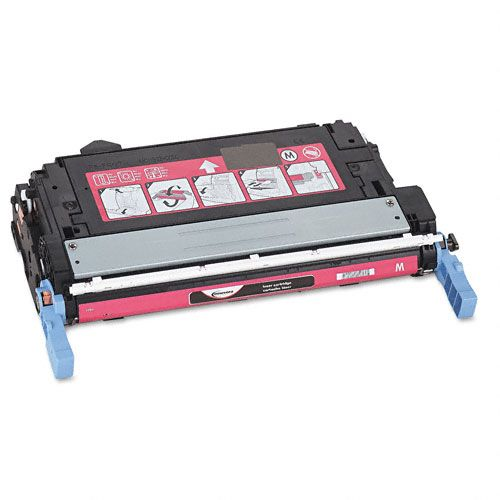 Innovera 84703 (Q5953 Magenta Remanuf.Laser Cartridge