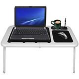 Computer Stands & Lap Desks
