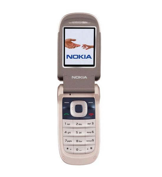 What's My Mobile Phone Worth http://technobaboy.com/2011/06/19 ...