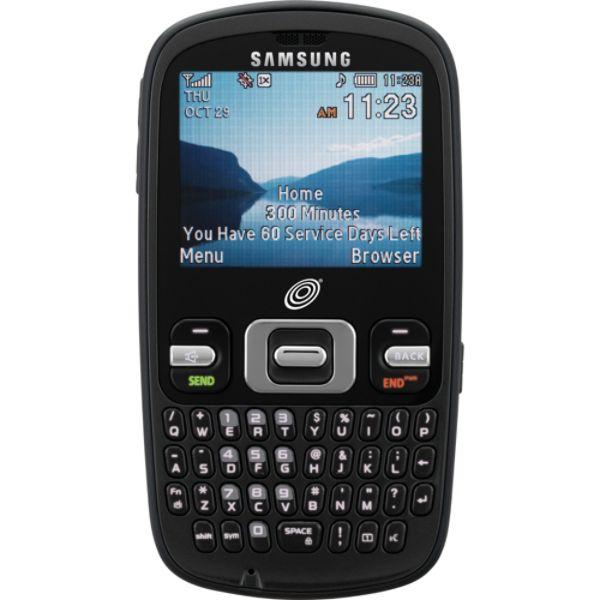 Samsung Sch R355c Driver Download
