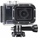 Action Cams