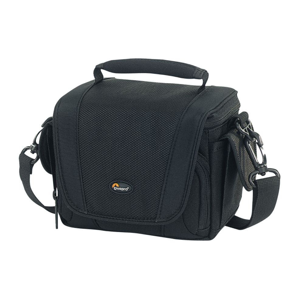 Digital Camera Bag, Compact