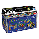 K'NEX Education 50 Model Building Set
