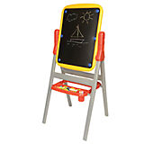 Stands & Classroom Accessories