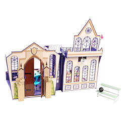 http://www.kmart.com/monster-high-monster-high-school-house/p-004W004727690001P