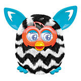 &#x20&#x3b;Furby&#x20&#x3b;Boom&#x20&#x3b;Figure&#x20&#x3b;&#x28&#x3b;Zigzag&#x20&#x3b;Stripes&#x29&#x3b;