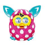 Furby&#x20&#x3b;Boom&#x20&#x3b;Figure&#x20&#x3b;&#x28&#x3b;Polka&#x20&#x3b;Dots&#x29&#x3b;