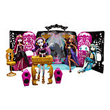13 Wishes Room Party Doll
