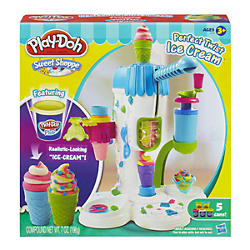 &#x20&#x3b;Play-Doh&#x20&#x3b;Perfect&#x20&#x3b;Twist&#x20&#x3b;Ice&#x20&#x3b;Cream&#x20&#x3b;Playset